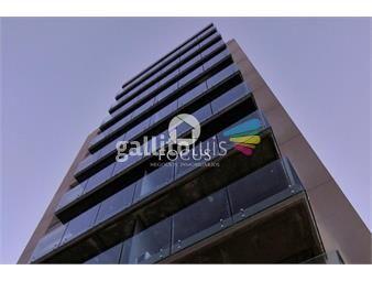 https://www.gallito.com.uy/venta-apartamento-1-dormitorio-con-patio-en-pocitos-inmuebles-15766030