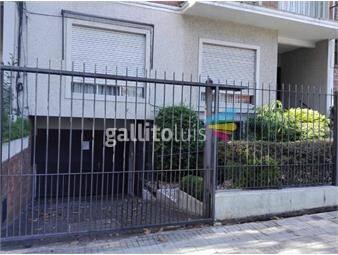 https://www.gallito.com.uy/planta-baja-inmuebles-15737106
