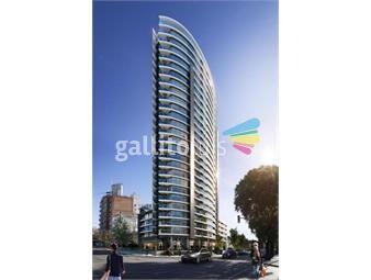 https://www.gallito.com.uy/precioso-apartamento-a-estrenar-a-300-mts-del-mar-inmuebles-15767444