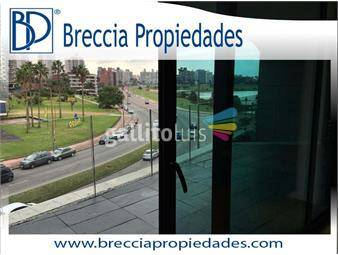 https://www.gallito.com.uy/breccia-rambla-inmuebles-15767686