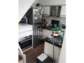 https://www.gallito.com.uy/bajo-de-precio-reciclada-proxbr-115m2-azotea-parr-rejas-inmuebles-16630880