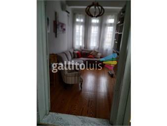 https://www.gallito.com.uy/bajo-de-precio-reciclada-moderna-200mde-br-rejas-115-m2-inmuebles-16404619