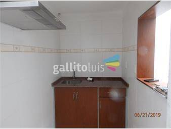 https://www.gallito.com.uy/prox-agraciada-impecable-ideal-inversor-inmuebles-15774355