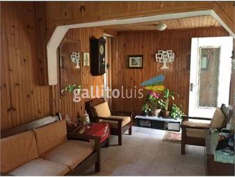 https://www.gallito.com.uy/pase-oferta-2-casas-en-un-mismo-padron-ideal-dos-familias-inmuebles-15774399