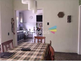 https://www.gallito.com.uy/humberto-primero-5-dormitorios-inmuebles-15774816
