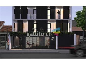 https://www.gallito.com.uy/oportunidad-local-comercial-u-oficinas-excelente-calidad-inmuebles-15781078