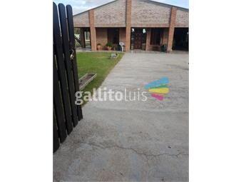 https://www.gallito.com.uy/se-vende-casa-en-el-ciudad-de-treinta-y-tres-codigo-010-inmuebles-15781281