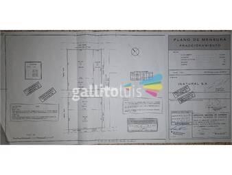 https://www.gallito.com.uy/se-vende-predio-suburbano-codigo-016-inmuebles-15781417