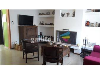 https://www.gallito.com.uy/impecable-casi-rambla-nueva-inmuebles-15767597