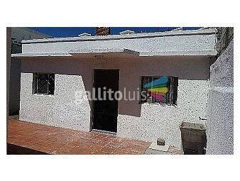 https://www.gallito.com.uy/alquilo-todo-el-año-piriapolis-a-pasos-del-mar-inmuebles-15781741