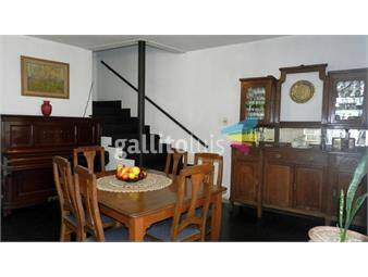 https://www.gallito.com.uy/venta-casa-cordon-tres-dormitorios-2-baños-jardin-cochera-inmuebles-15295050