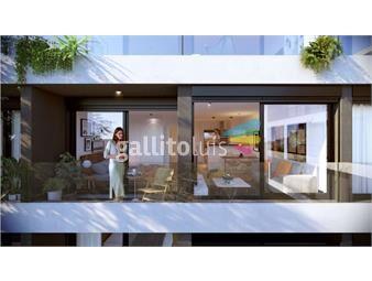 https://www.gallito.com.uy/lanzamiento-apartamento-de-1-dormitorio-en-tres-cruces-inmuebles-15783838