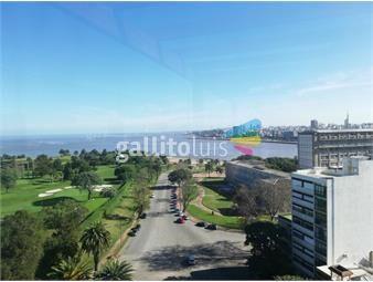 https://www.gallito.com.uy/venta-apartamento-3-dormitorios-y-3-baños-frente-al-golf-inmuebles-12893618