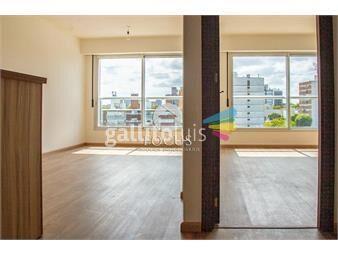 https://www.gallito.com.uy/venta-apartamento-1-dormitorio-en-pocitos-con-renta-inmuebles-15789317