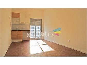 https://www.gallito.com.uy/estrene-monoambiente-al-frente-con-patio-de-28-m2-inmuebles-15789524