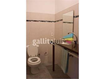 https://www.gallito.com.uy/excelente-ubicacion-importe-predio-inmuebles-15798286