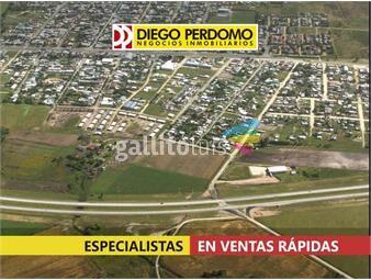 https://www.gallito.com.uy/terreno-en-venta-330m²-ciudad-de-libertad-inmuebles-15798839