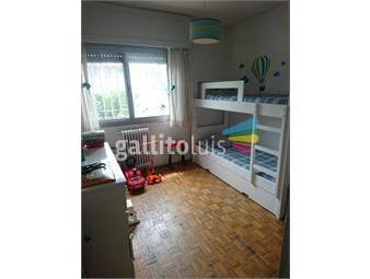 https://www.gallito.com.uy/precioso-apto-de-2-dorm-y-2-baños-reciclado-inmuebles-19049904
