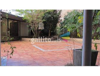 https://www.gallito.com.uy/frente-al-mar-de-pcarretas-garaje-doble-inmuebles-15835672