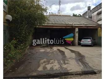 https://www.gallito.com.uy/estacionamiento-garaje-admite-comercial-oportunidad-inmuebles-15837536