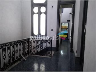 https://www.gallito.com.uy/a-mts-de-agraciada-y-sta-fe-3-o-4-dormitorios-al-frente-inmuebles-15838231