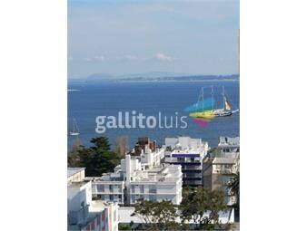 https://www.gallito.com.uy/hermoso-apartamento-increible-vista-piso-10-inmuebles-15838826