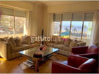 https://www.gallito.com.uy/apartamento-en-venta-4-dormitorios-192m2-garaje-pocitos-inmuebles-15847188