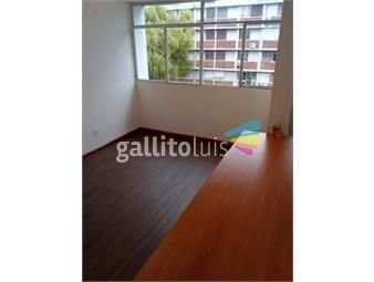 https://www.gallito.com.uy/hermoso-apartamento-a-nuevo-con-terraza-vestidor-y-2-dormts-inmuebles-15849205