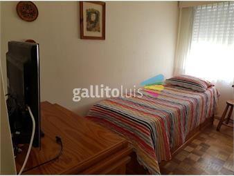https://www.gallito.com.uy/pieza-comoda-y-luminosa-inmuebles-15850300