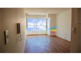https://www.gallito.com.uy/apartamentos-de-1-dormitorio-y-monoambientes-en-pocitos-inmuebles-15857286