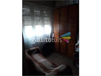 https://www.gallito.com.uy/2-dorm-con-renta-inmuebles-15858496