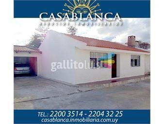 https://www.gallito.com.uy/casablanca-super-soleada-hermoso-entorno-inmuebles-15857057