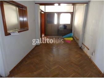 https://www.gallito.com.uy/vende-oficina-de-103-m2-al-frente-con-2-baños-ciudad-vieja-inmuebles-15867470