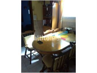 https://www.gallito.com.uy/apartamento-zona-centrica-a-metros-del-agua-codigo-015-inmuebles-15868253