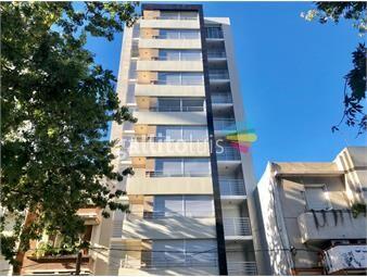 https://www.gallito.com.uy/venta-de-apartamento-de-2-dormitorio-a-estrenar-en-pocitos-inmuebles-12381860