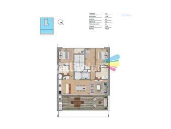 https://www.gallito.com.uy/gran-penthouse-en-pocitos-inmuebles-15869078