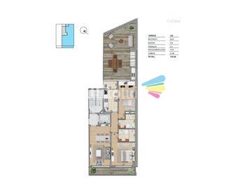 https://www.gallito.com.uy/2-dorm-con-patio-parrillero-inmuebles-15869168