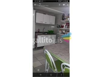https://www.gallito.com.uy/hogar-estudiantil-femenino-inmuebles-15900550