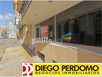 https://www.gallito.com.uy/local-comercial-en-alquiler-san-jose-de-mayo-inmuebles-15903762