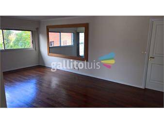 https://www.gallito.com.uy/carrasco-sur-impecable-estufa-parrillero-2-garajes-inmuebles-15904068