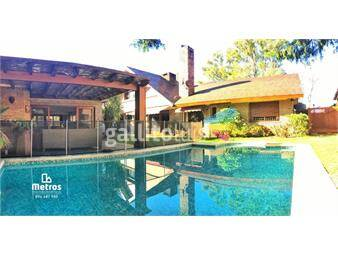 https://www.gallito.com.uy/prox-lawn-tennis-5-dormitorios-playroom-piscina-inmuebles-15904090