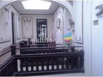 https://www.gallito.com.uy/rentaya-casa-ideal-inversores-zona-centro-inmuebles-15904189