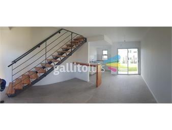 https://www.gallito.com.uy/casa-de-2-dormitorios-a-estrenar-en-lagomar-norte-inmuebles-15909155