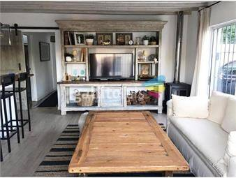 https://www.gallito.com.uy/casa-2-dormitorios-1-baño-proximo-a-avda-de-las-americas-inmuebles-15909187