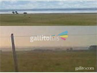 https://www.gallito.com.uy/consulte-por-opciones-inmuebles-15909262
