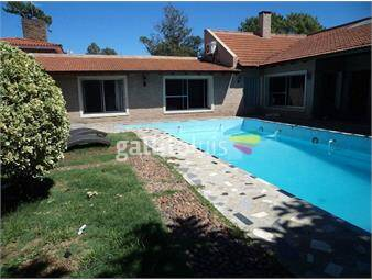 https://www.gallito.com.uy/avitalia-800-mt2-terreno-piscina-inmuebles-16826983