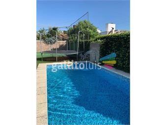https://www.gallito.com.uy/vta-de-casa-de-5-dorm-5-baños-fondo-piscina-bcoa-punta-gorda-inmuebles-15909491