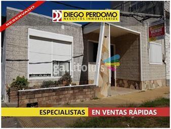 https://www.gallito.com.uy/casa-de-2-dormitorios-en-venta-libertad-inmuebles-15395390