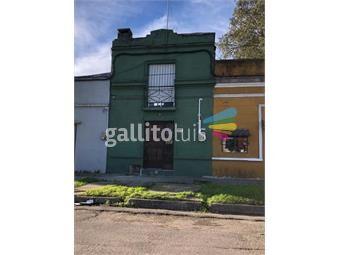 https://www.gallito.com.uy/casa-2-dorm-en-calle-areguati-y-puntas-de-soto-inmuebles-15916421