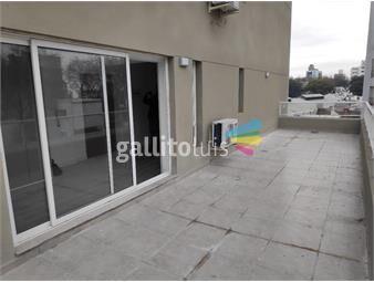 https://www.gallito.com.uy/acepta-prestamo-penthouse-garaje-2-autos-terraza-inmuebles-15916544